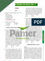 examen_bcf