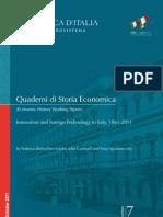 Quaderbi Di Storia Economica Sen_07