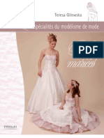Robes de mariées.pdf