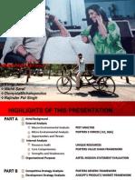presentation11-12884650605785-phpapp02airtel