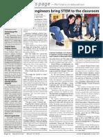 Herald Union March 2013_EngineersWeek.pdf