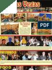 Viva Las Vegas — The Palazzo & The Venetian Hotels