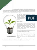 Company Profile- Quosphere