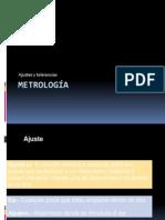 Ajustesytolerancia Pea 101029083618 Phpapp02