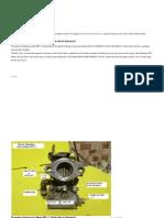 Rodas -Walker CHP MAIT Collision Investigation (Redacted