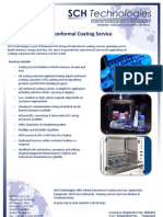 Global Coating Services