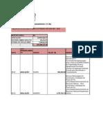 Relatorio Acompanhamento Creditos Suplementares 14.03.2013