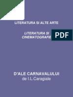 literaturasialtearte1