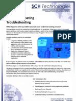 Consultancy Troublshooting SCH Brochure