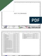 PLC Wiring Drawings