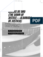 GARRAS DE ORO The Intriguing Orphan of Colombian Silent Films.pdf