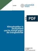 IPW WP 1 2013 Achim Brunnengraeber