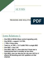 29367974-Kpi-Analysis-1