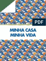 CARTILHA COMPLETA MINHA CASA MINHA VIDA.pdf