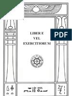 liber9_vel_exercitorum.pdf
