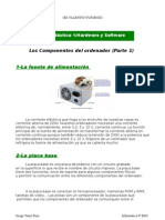 Hardware y Software parte 1.doc