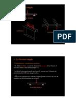 L3C-04-flexion