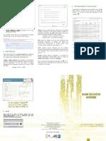 Tríptico_NORWEB.pdf