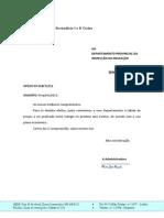 Oficio nº 18 15.10.2012 - Copy.docx