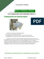 Hardware y Software parte 2.doc