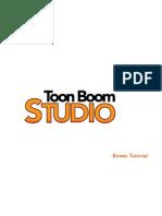 Toon Boom Studio_BonesTutorial