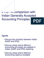 ifrs-igaap
