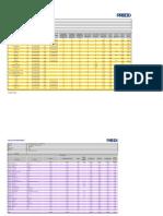 R10168 - ARF Calcs_12-Sep-12.xls