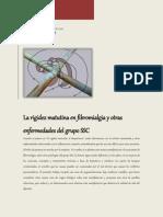 La rigidez matutina en la fibromialgia.pdf