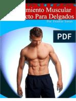 muscular.pdf