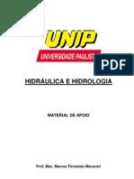 APOSTILA_AULAS_v2