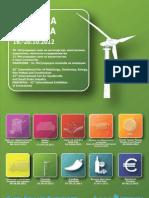 katalog_2012_web.pdf