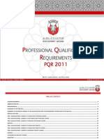 Professional Qualification Requirements for HAAD Abu dhabi.pdf