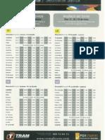 SemanaSanta_2013.pdf
