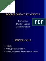 sociologiaefilosofia-101013193745-phpapp02