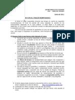 2010-11 3ºESO-TareaVerano.pdf