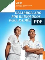 Iq-View 2.7 Brochure 150dpi Int Es 002r