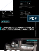 128854785-DIN-28011.pdf