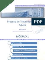 Modulo1 PTA