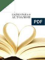 [ermance dufaux] lições para o auto-amor.pdf