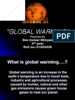 Global Warming - Copy