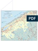 Annapolis River Watershed