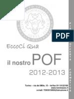 Pof Tommaseo 2011_2012