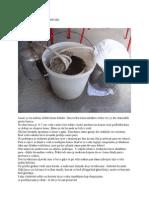 Pravljenje Destilata i Etericnih Ulja