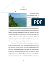 Sejarah Pura Uluwatu