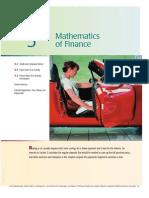 interest.pdf