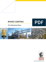 Rhino_Grating.pdf