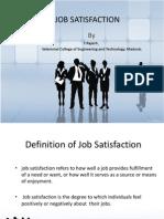 jobsatisfactionsemijob nar-121101192405-phpapp02