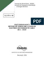 FT-4-93.pdf