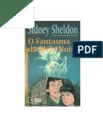 Sidney Sheldon - O Fantasma Da Meia-Noite (LAVRo)