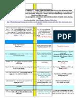 1-bible changes niv 2012-11-23 info